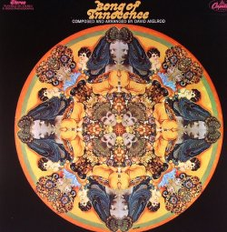 Song of Innocence - David Axelrod